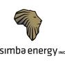 Simba Essel Energy Inc.