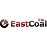 EastCoal Inc.