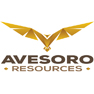 Avesoro Resources Inc.