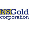 NSGold Corp.