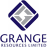 Grange Resources Ltd.