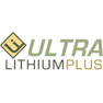 Ultra Resources Inc.