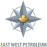 East West Petroleum Corp.
