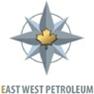 East West Petroleum Corp.