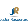 Jadar Resources Ltd.