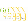 GoGold Resources Inc.