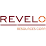 Revelo Resources Corp.