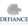 Defiance Silver Corp.