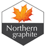 Northern Graphite Corp.