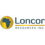 Loncor Resources Inc.