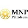 MNP Petroleum Corp.