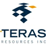 Teras Resources Inc.