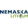 Nemaska Lithium Inc.