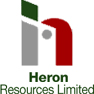 Heron Resources Ltd.