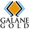 Galane Gold Ltd.