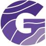 Gaia Metals Corp.