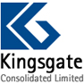 Kingsgate Consolidated Ltd.