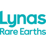 Lynas Rare Earths Ltd.
