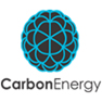 Carbon Energy Ltd.