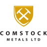 Comstock Metals Ltd.