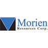 Morien Resources Corp.