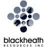 Blackheath Resources Inc.