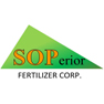 SOPerior Fertilizer Corp.