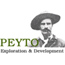 Peyto Exploration & Development Corp.