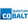 Quantum Cobalt Corp.