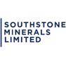 Southstone Minerals Ltd.