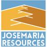 Josemaria Resources Inc.