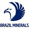 Brazil Minerals Inc.