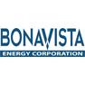 Bonavista Energy Corp.