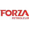 Forza Petroleum Ltd.