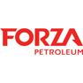 Oryx Petroleum Corporation Ltd.