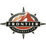 Frontier Resources Ltd.