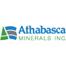 Athabasca Minerals Inc.