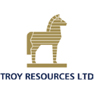 Troy Resources Ltd.