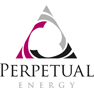 Perpetual Energy Inc.
