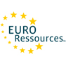 EURO Ressources S.A.