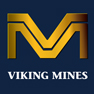 Viking Mines Ltd.