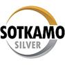 Sotkamo Silver AB