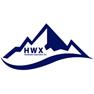 Headwater Exploration Inc.