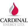 Cardinal Energy Ltd.