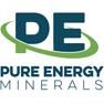 Pure Energy Minerals Ltd.