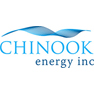 Chinook Energy Inc.