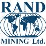 Rand Mining Ltd.