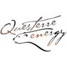 Questerre Energy Corp.