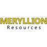 Meryllion Resources Corp.