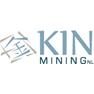 Kin Mining NL